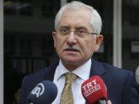 Güven: Sonuçlar 10 gün sonra vatandaşa açılacak