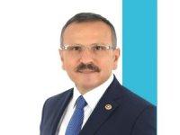 Tokat'ta 5 milletvekillinden 4'ü avukat