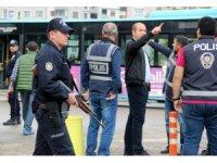 Erzurum'daki kan davası Erzincan'da devam etti