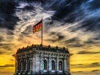 Almanya hükümetinden Türkiye açıklaması