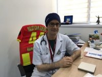 Malatya'yı İstanbul'a taşıdı