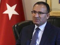 'Milletimiz Cumhur İttifakı'na büyük bir değer verdi'
