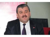 Bilecik'te İŞKUR'a 11 kişi alınacak