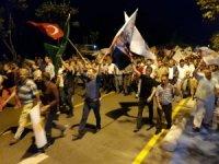 """Mete: """"Muğla'yı AK Partili belediyecilikle biraraya getireceğiz"""""""