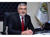 Başkan Bozkurt seçim sonuçlarını değerlendirdi