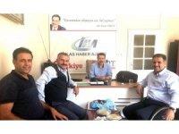 Milletvekili Fırat 24 Haziran seçimini değerlendirdi