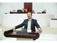 Kırıkkale'de 3 avukat milletvekili seçildi