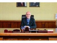 Uşak Üniversitesi morfoloji binası yapımı için onay alındı