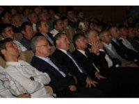 """Rize Belediyesi'nden """"15 Temmuz"""" Konferansı"""