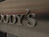 Moody's, Türk bankalarını uyardı