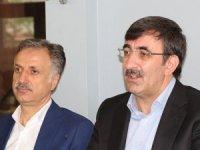 AK Parti'den OHAL yorumu: Çok şükür