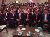 """Adalet Bakanı Gül: """"FETÖ davalarında 2 bin 382 sanığa ceza verilmiştir"""""""