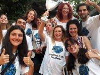 Marmara Flüt Orkestrası'na uluslararası ödül