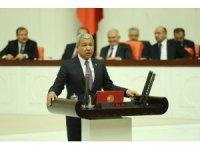 CHP'li Sümer, TBMM KİT Komisyonu'na seçildi