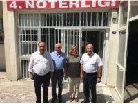 CHP'de kurultay imzalarını yaz tatili engelliyor