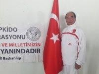 Türkiye Hapkido Mücadele Sanatları Federasyonu'ndan '15 Temmuz Şampiyonası'