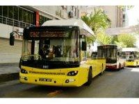 Bismil İlçesi kırsal mahallelerine yeni toplu ulaşım güzergahı