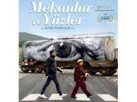 'Yeniden Sinematek'te usta yönetmenler ve ödüllü filmler