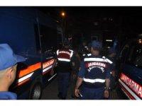 Kayıp engelli kıza tecavüz iddiasında 9 şüpheliden 4'ü tutuklandı