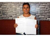 Çocuğunun yönetmeliğe aykırı sınava sokulduğunu ileri süren anne hukuk savaşı başlattı