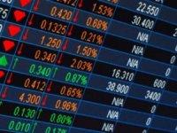 Borsa güne 92 puan artıda başladı