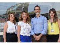 İzmir'in sağlık turizminde çıtayı bir tık öteye taşıyacak karar
