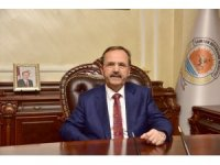 """Başkan Şahin: """"Samsun'un istihdam sorunu için iş adamlarımızın yanındayız"""""""