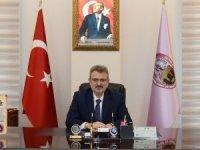 Aydın'da 'Bakkal Amca' tarih oluyor