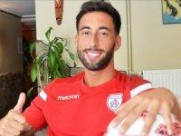 'Şimdi sıra Süper Lig'e geldi'