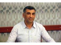 """CHP'li Erol: """"Genel başkan mitosu sosyal demokrat bir parti olan CHP'nin siyaseti olmamalıdır"""""""