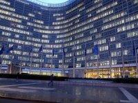 Avrupa Birliğinden 'OHAL' açıklaması
