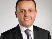 Turkcell CFO'su Bülten Aksu, yeni ekonomi yönetiminde