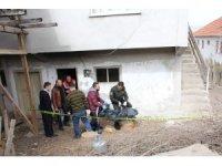 Evde bırakılan çocukların ölümünde anne ve babaanne hakkında dava açıldı