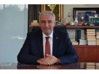 AK Parti Milletvekili Kahtalı'dan kayısı açıklaması