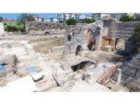 Balatlar Yapı Topluluğu 9. yılında çalışmalara başladı