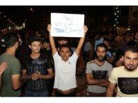 """Irak İnsan Hakları Yüksek Komiserliği: """"Gösterilerde 12 kişi öldü"""""""