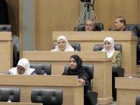 Ürdün'de hükümet güvenoyu aldı