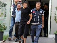 LÖSEV dolandırıcılığına 3 tutuklama