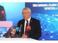 Türk Eximbank reeskont kredilerinde e-bono uygulaması başlatıyor