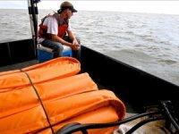 ABD'de tekne kazası: 11 ölü
