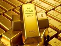TESK'ten 'sahte altın' uyarısı