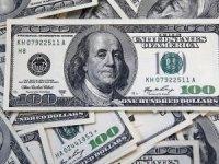 Dolar haftanın son gününde yatay