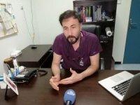 Türk hekimden çığır açacak yöntem