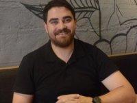 Erkut Ergenç, kişisel gelişim videolarıyla sosyal medyada