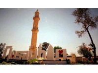 Nusaybin Belediyesinden tanıtım filmi