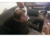 'Otçu Baba' lakaplı uyuşturucu taciri Sakarya'da yakalandı