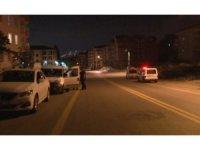 Ankara'da iki ailenin kavgasında silahlar patladı: 5 yaralı