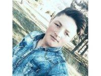 Nallıhan'da elektrik çarpan genç hayatını kaybetti