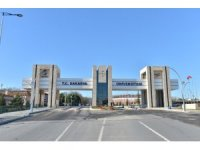 SAÜ ilk 500'te yer alan 9 Türk üniversitesi arasında