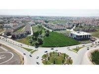 Serdivan Belediyesi Balama kanalında çalışmalara başladı